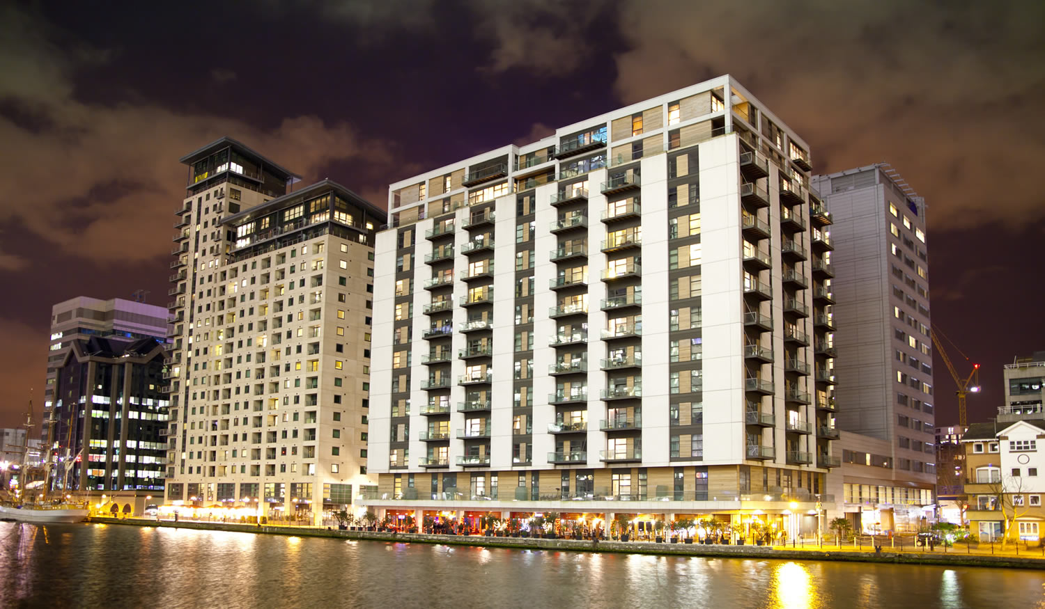 Foxtons canary wharf shared ownership investment 3212 hilvin investment